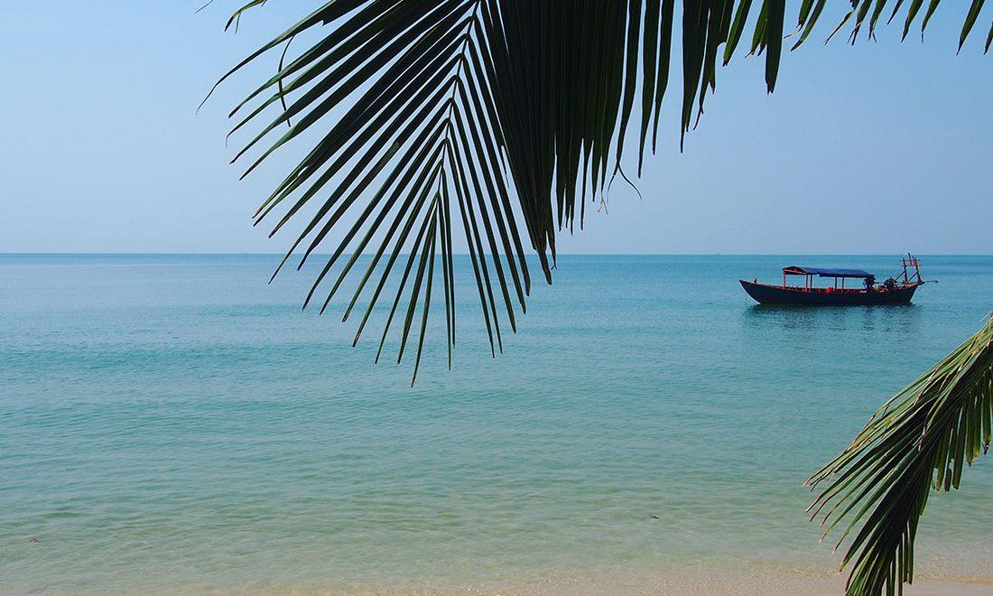 cambodge sihanoukville