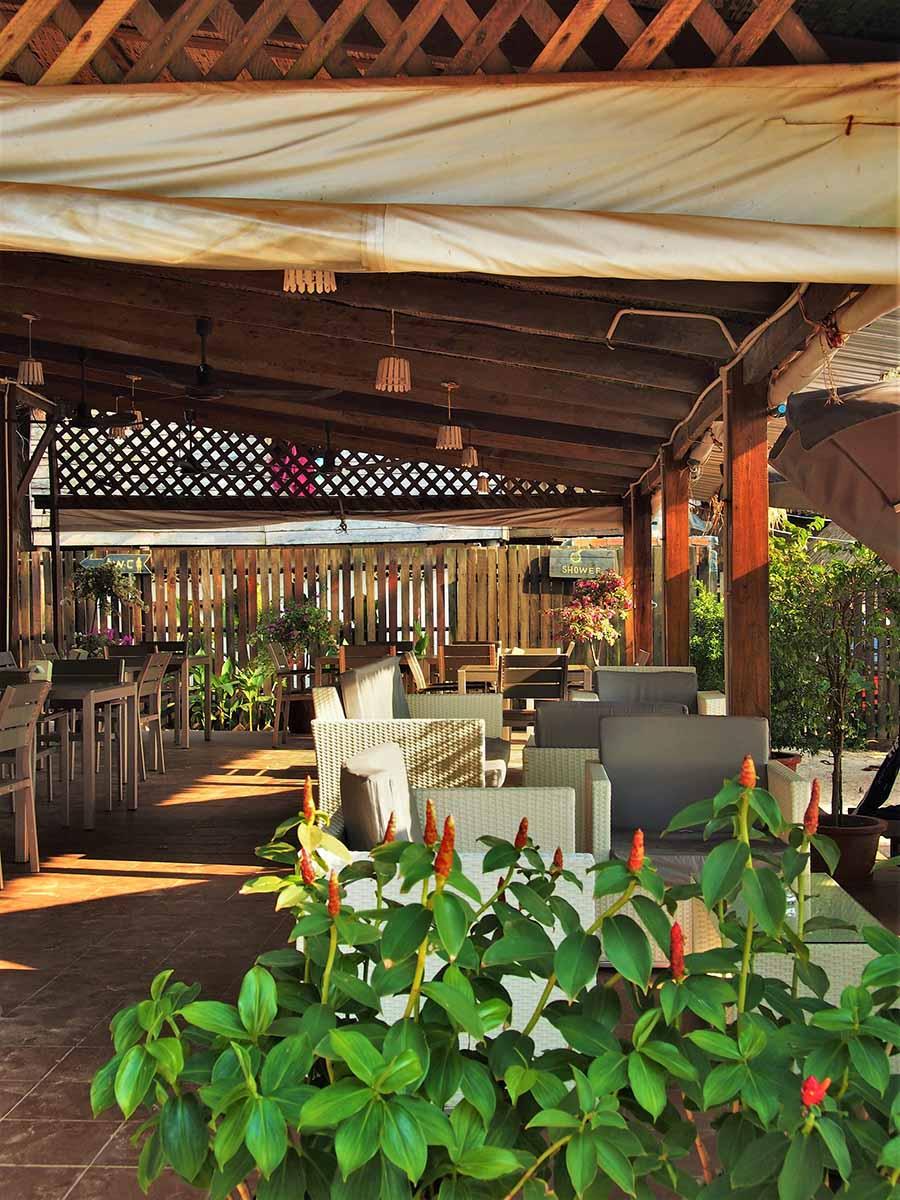site de rencontre cambodgienne