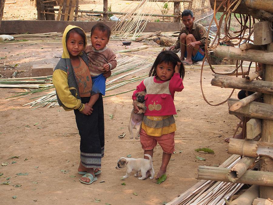 laos hmong