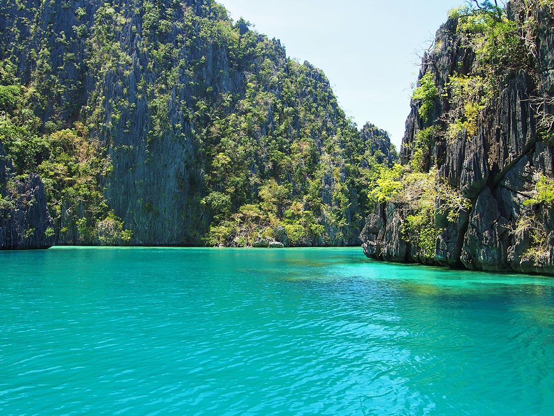 philippines destination incontournable