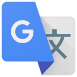10 applications indispendables google traduction