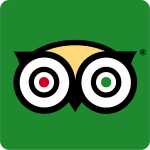 10 applications indispendables tripadvisor