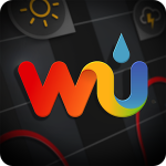 10 applications indispendables weather underground