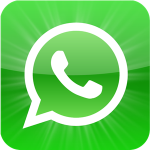 10 applications indispendables whatsapp