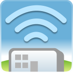 10 applications indispendables wifi finder