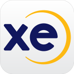 10 applications indispendables xe currency