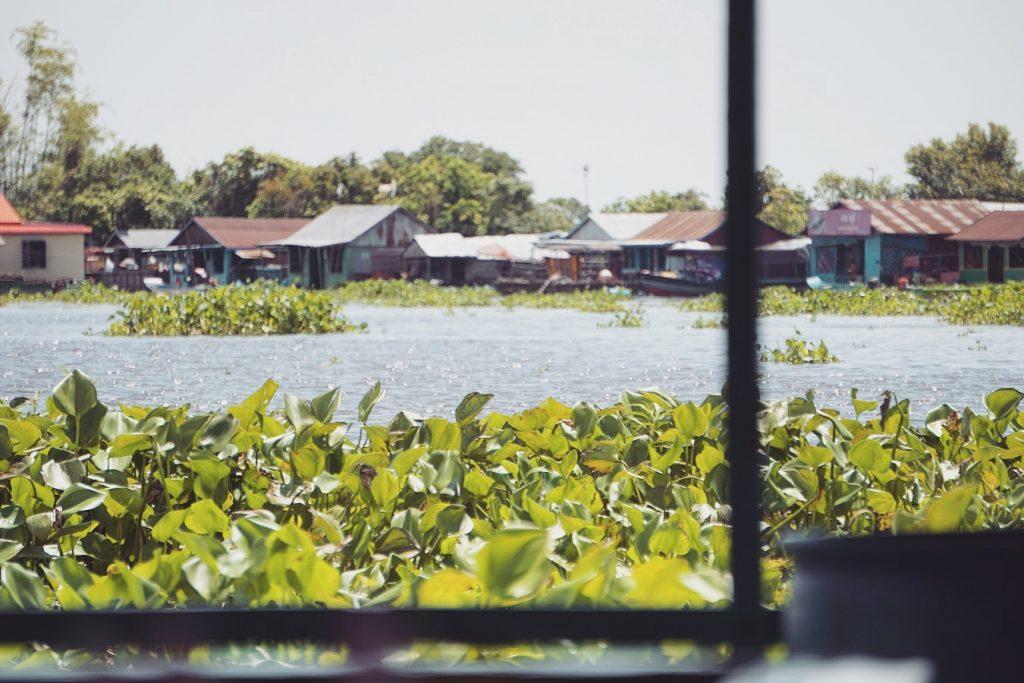 cambodge-tonle-sap