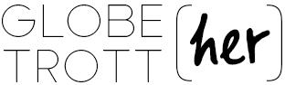 Globetrotther